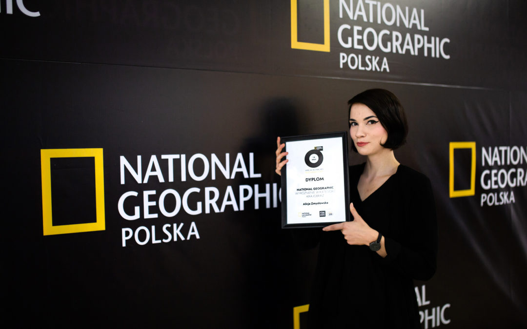 National Geographic Big Photography Contest Honorable Mention