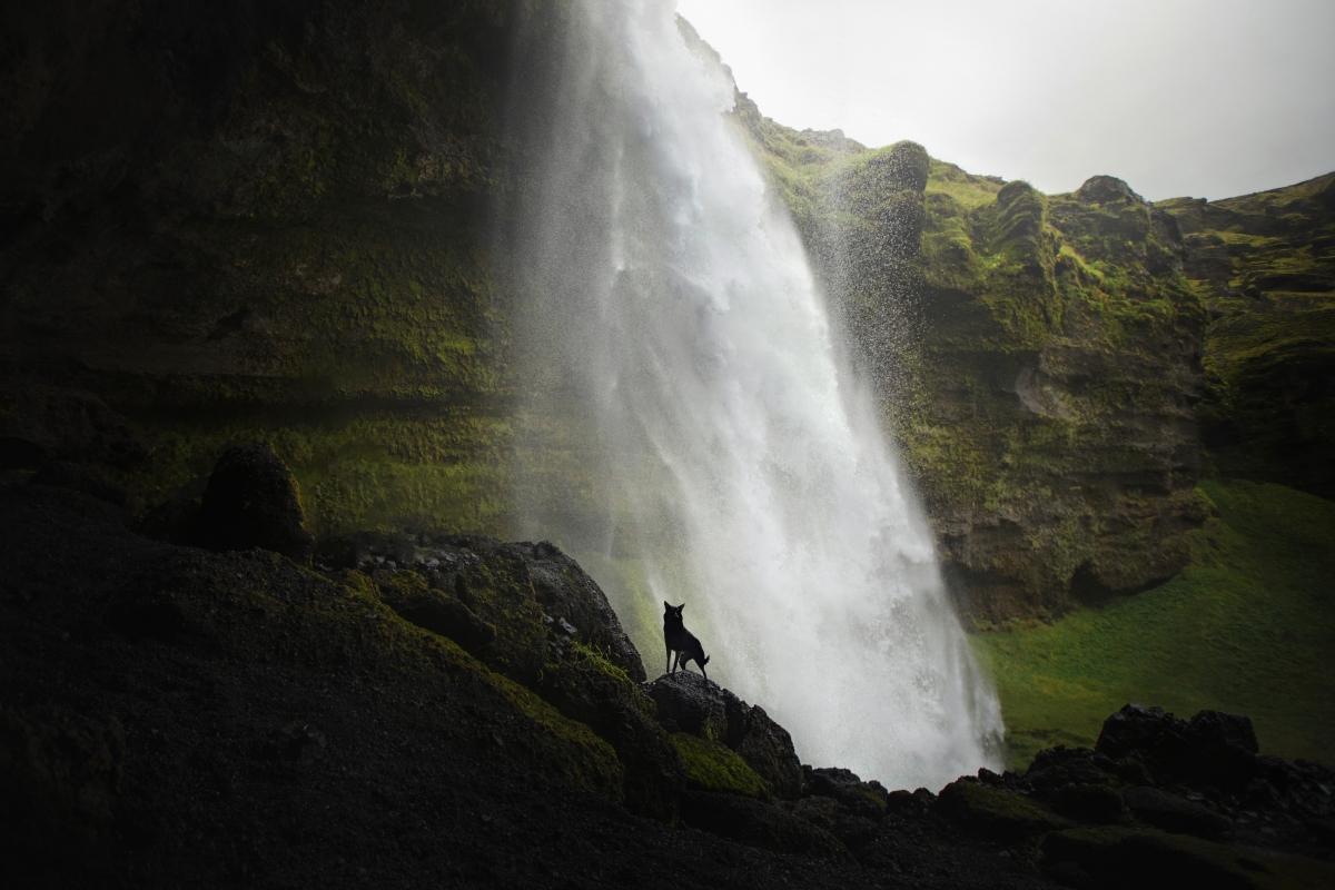 Wodospady-Islandii-2